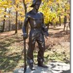 ccc_statue
