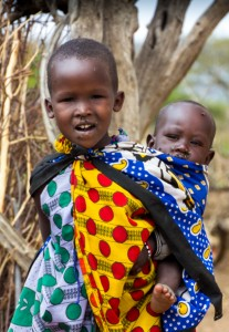 Africa-2013-1468