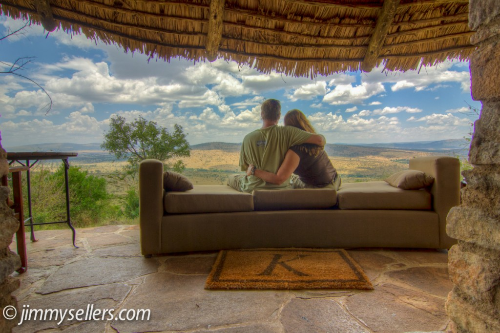 Africa-2013-1740-HDR