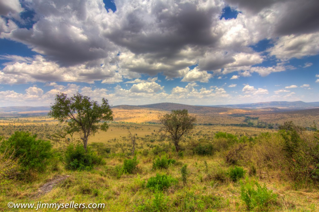 Africa-2013-1749-HDR