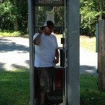 #17 phone booth-2