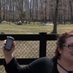 #30 Llama Farm