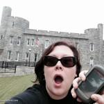 #31 Castle
