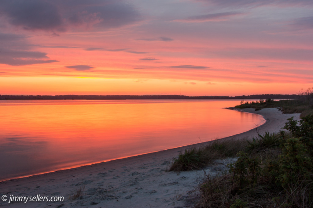 2014-05-17-beach-sunset-56