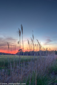 2014-05-25-Beach-Sunset-Selbyville-46-HDR