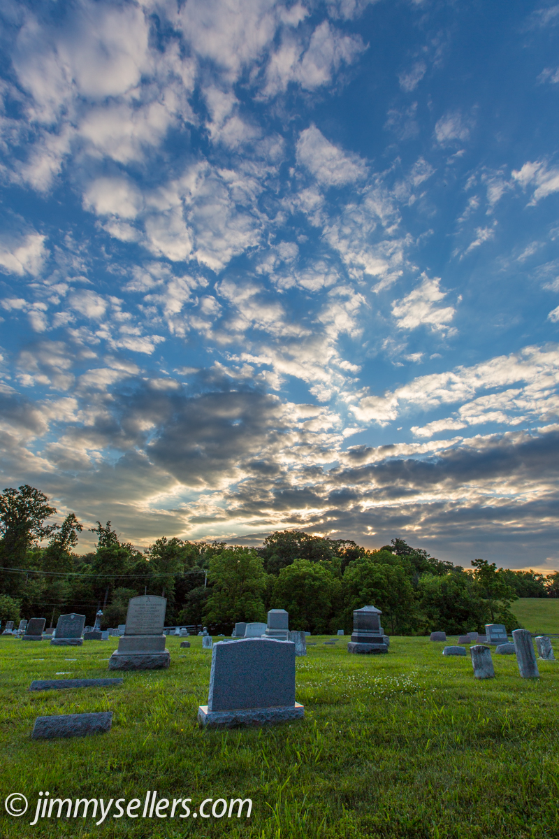 2014-06-05-Sunset-Sharps-Cemetary-10