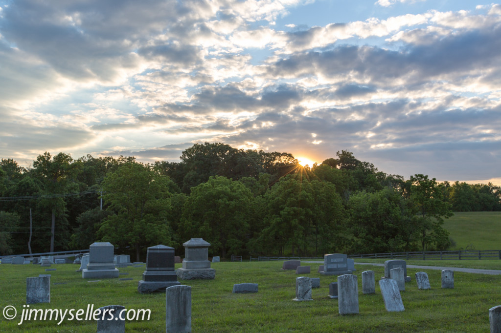 2014-06-05-Sunset-Sharps-Cemetary-12