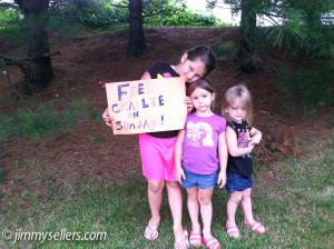 2014-06-22-Free-Charlie-Sunday-5
