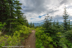 2014-07-Oregon-Washington-July-2014-283