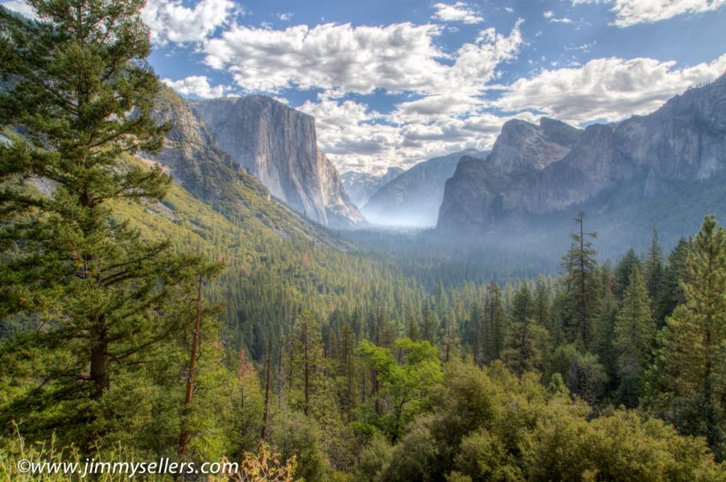 2014-09-Yosemite-252-HDR