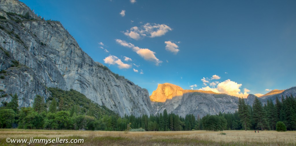 2014-09-Yosemite-427-HDR