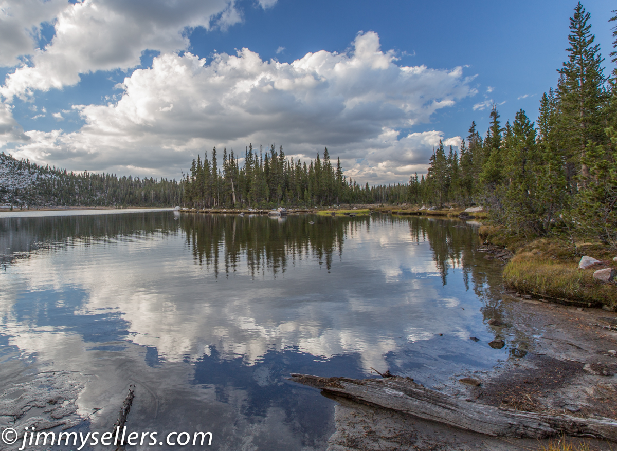 2014-09-Yosemite-629