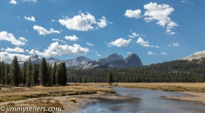 2014-09-Yosemite-688