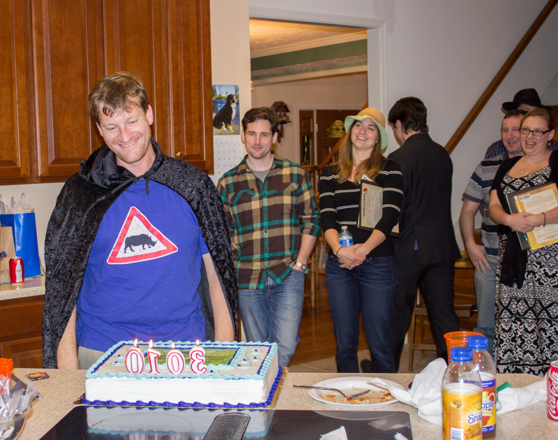 2014-10-18-Jimmy-40th-birthday-104