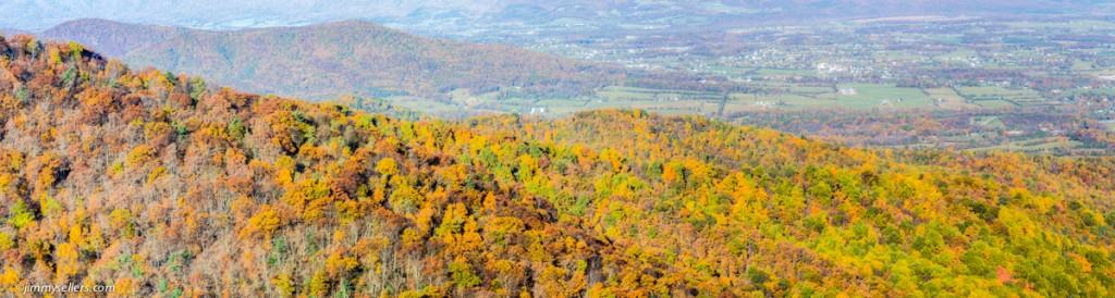 2014-10-26-Shenandoah-197-Panorama