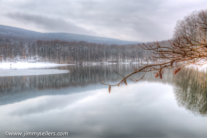 2015-03-21-CAM-2015-geocaching-western-MD-17-HDR