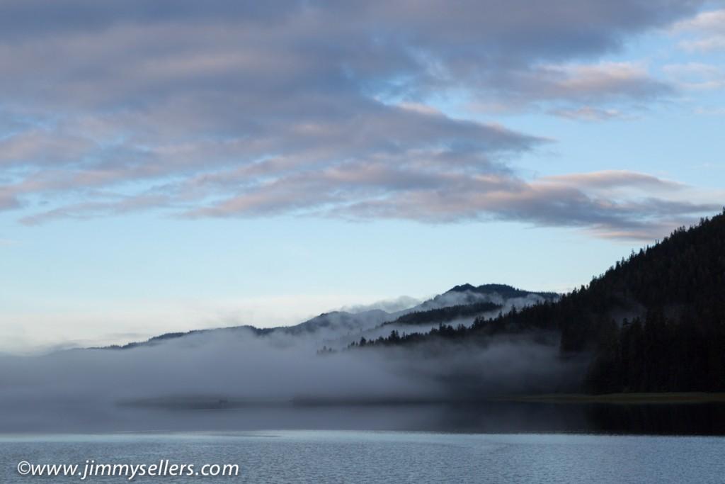 Alaska-2015-07-1044