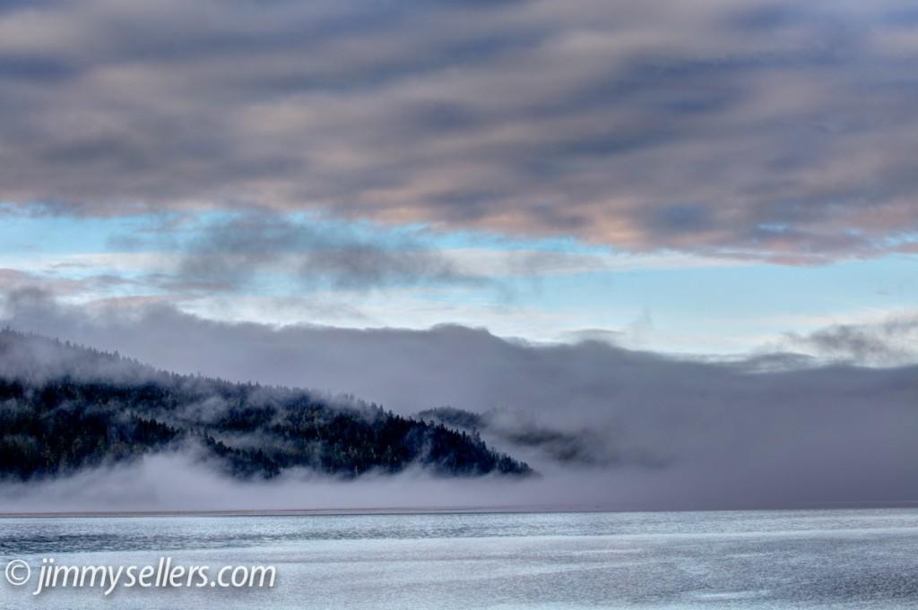 Alaska-2015-07-1073-HDR