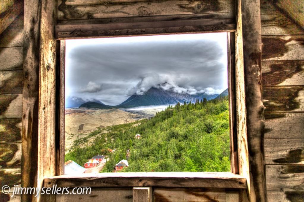 Alaska-2015-07-1778-HDR