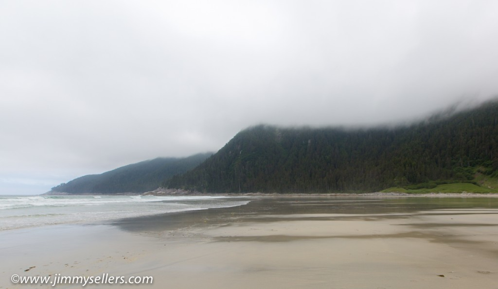 Alaska-2015-07-364