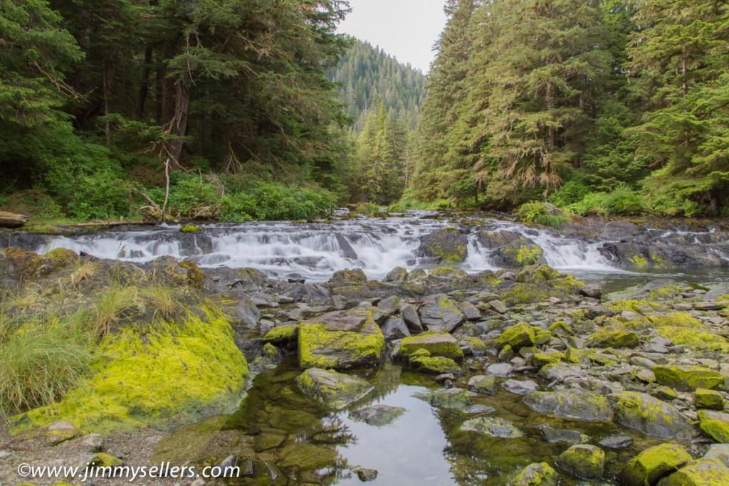Alaska-2015-07-559