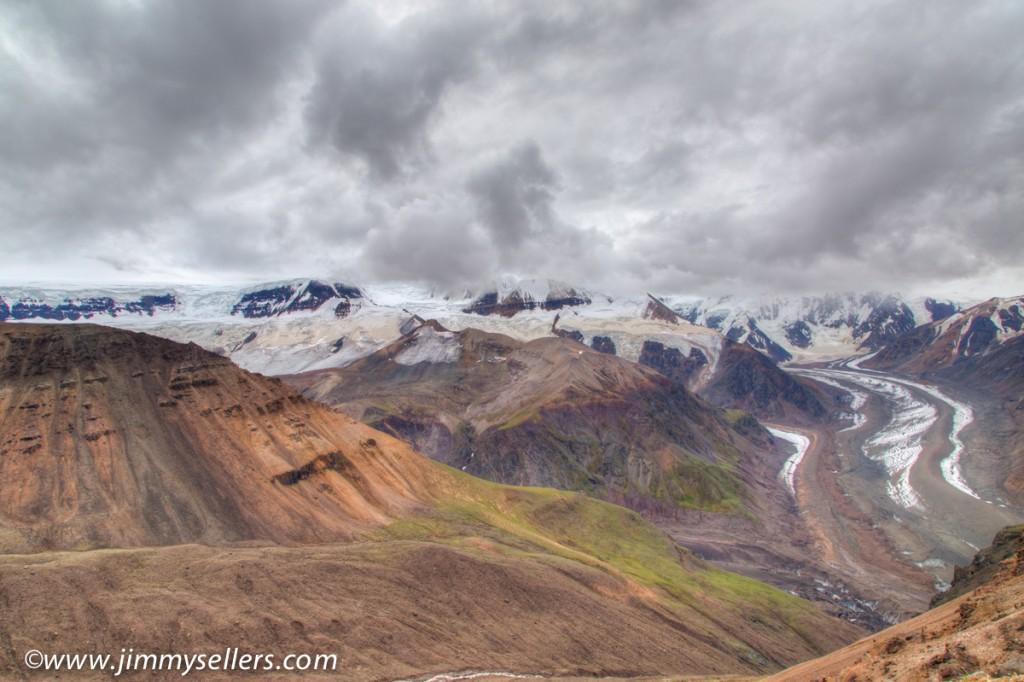 Alaska-2015-07-2005-HDR