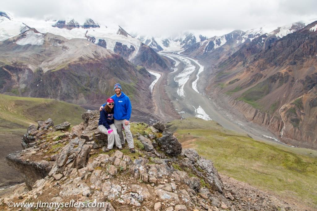 Alaska-2015-07-2021