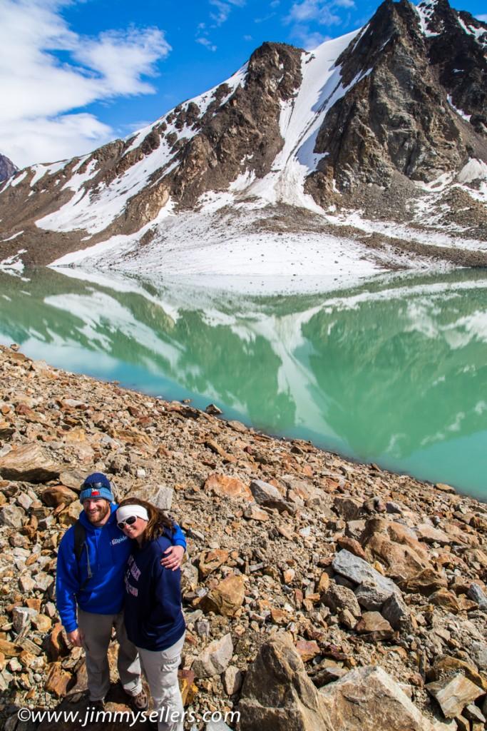 Alaska-2015-07-2456