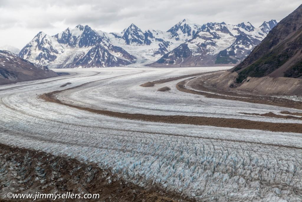 Alaska-2015-07-2635