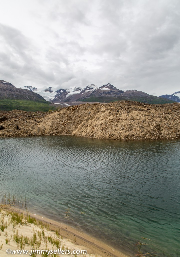 Alaska-2015-07-2650