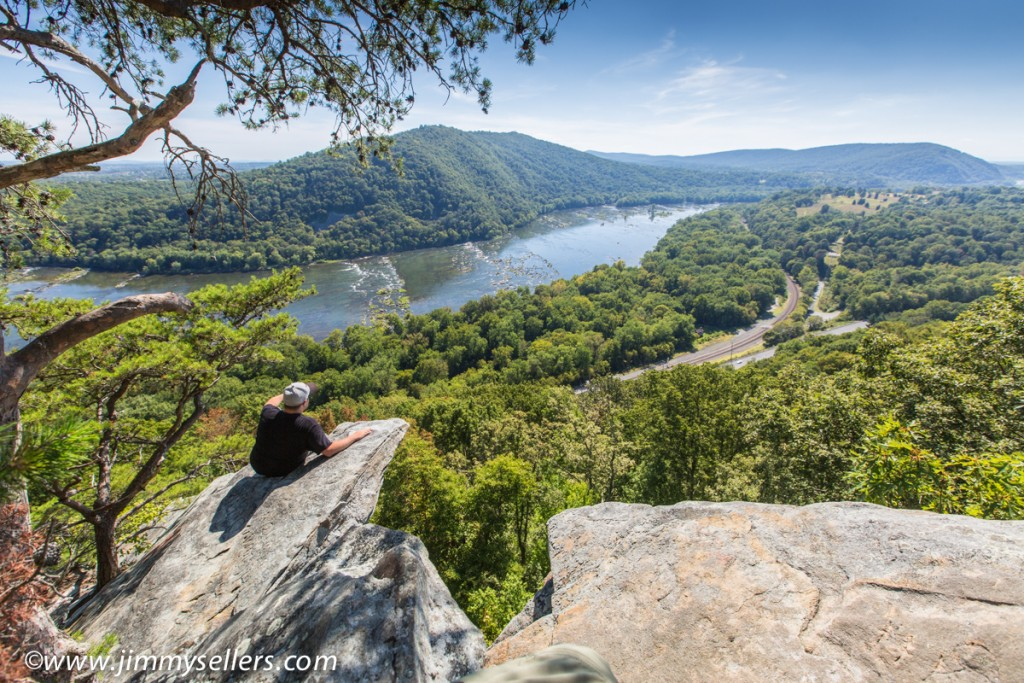 2015-09-16-Harpers-Ferry-geocaching-AT-24