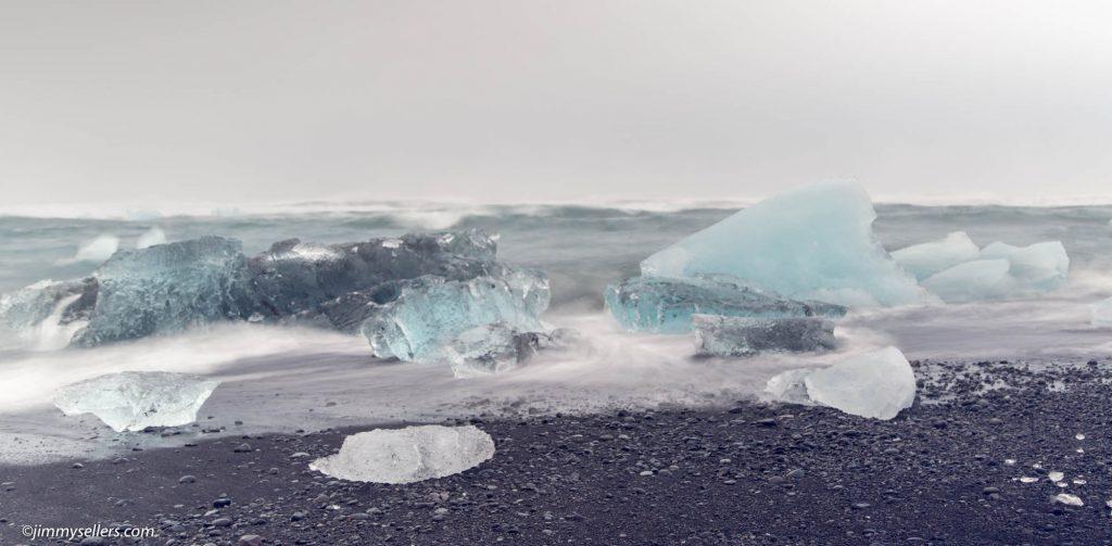 2017-10-Iceland-304