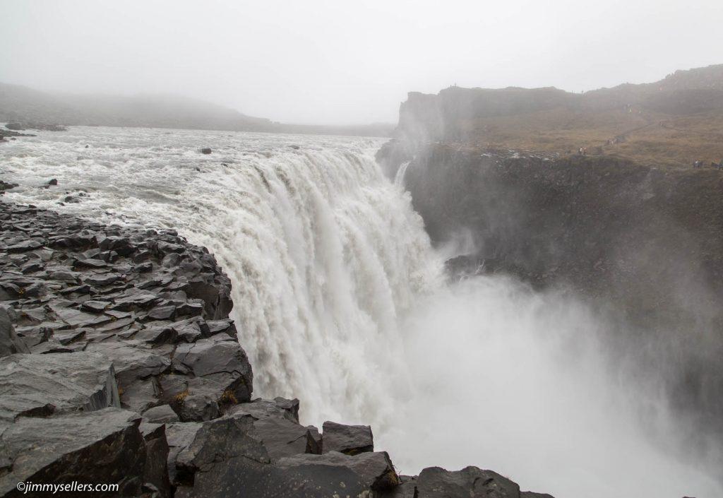 2017-10-Iceland-521