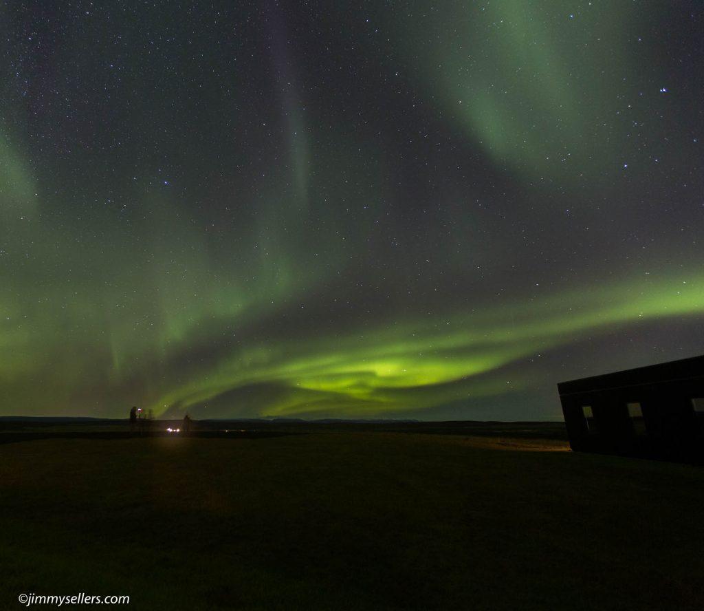 2017-10-Iceland-648