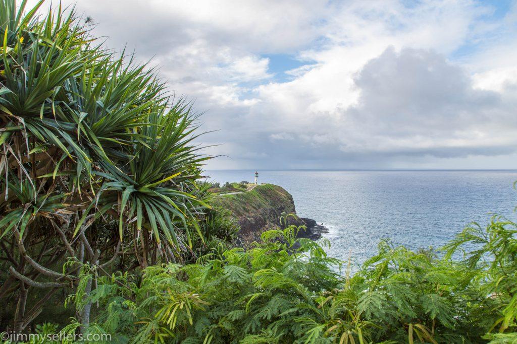 2018-06-Hawaii-172